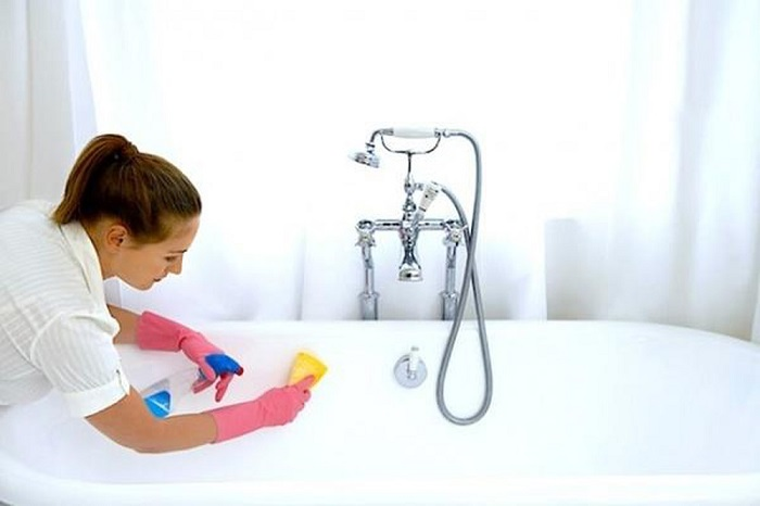 Mẹo tẩy rửa nhà vệ sinh cực hay dành cho bạn-5