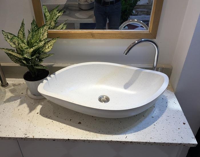 Top 20 mẫu lavabo rửa mặt bán chạy nhất năm 2020-1