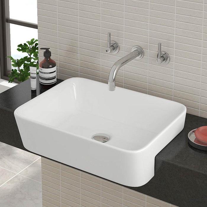 Top 20 mẫu lavabo rửa mặt bán chạy nhất năm 2020-10
