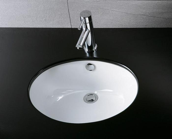 Top 20 mẫu lavabo rửa mặt bán chạy nhất năm 2020-16