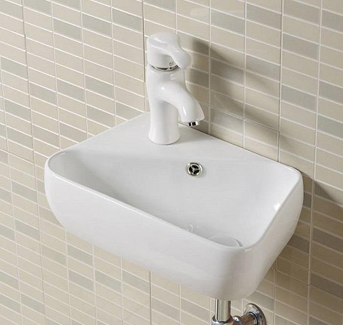 Top 20 mẫu lavabo rửa mặt bán chạy nhất năm 2020-17