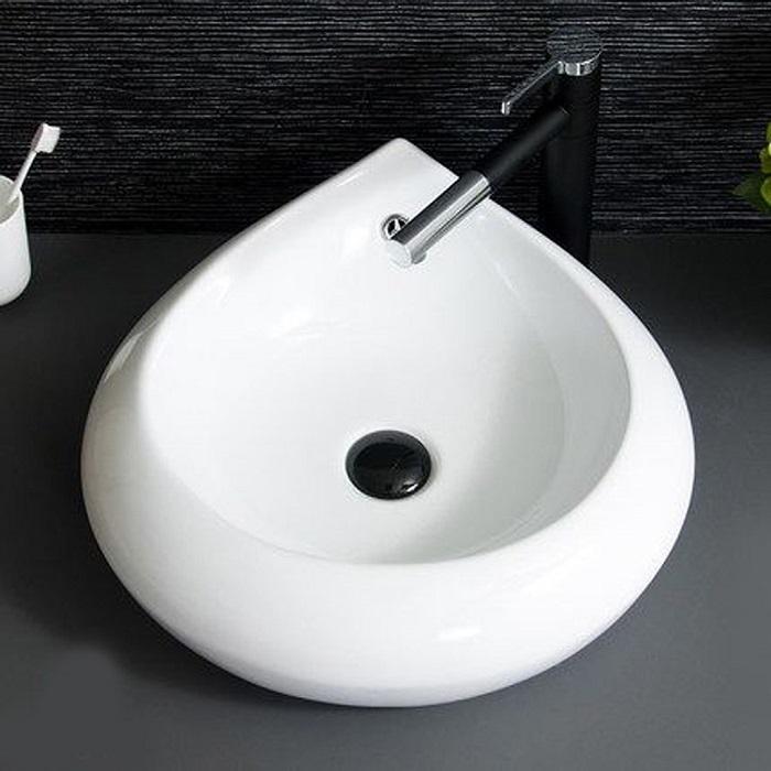 Top 20 mẫu lavabo rửa mặt bán chạy nhất năm 2020-2