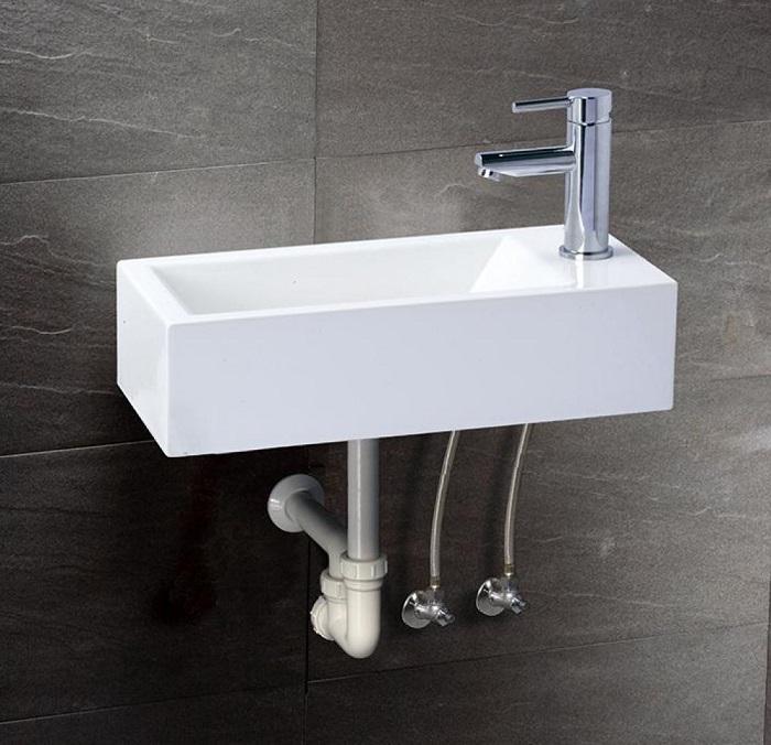Top 20 mẫu lavabo rửa mặt bán chạy nhất năm 2020-20