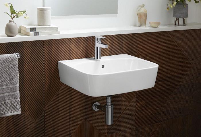 Top 20 mẫu lavabo rửa mặt bán chạy nhất năm 2020-21