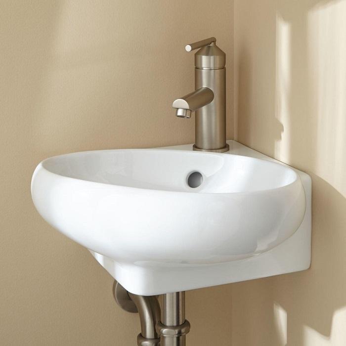 Top 20 mẫu lavabo rửa mặt bán chạy nhất năm 2020-24