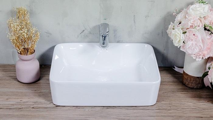 Top 20 mẫu lavabo rửa mặt bán chạy nhất năm 2020-5