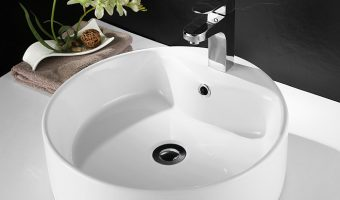 Top 20 mẫu lavabo rửa mặt bán chạy nhất năm 2020