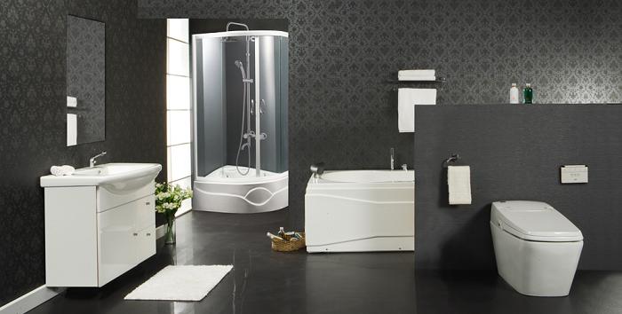 Vì sao nên lựa chọn thiết bị phòng tắm cao cấp-1