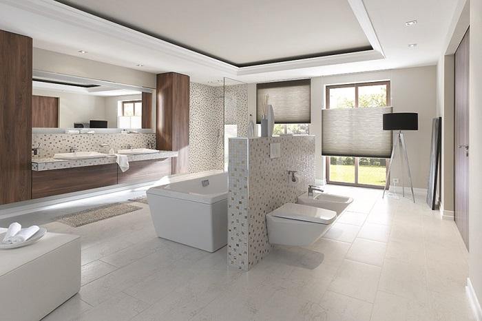 Vì sao nên lựa chọn thiết bị phòng tắm cao cấp-3