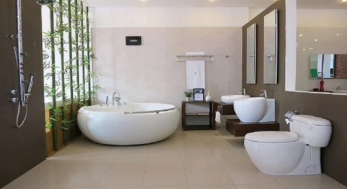 Vì sao nên lựa chọn thiết bị phòng tắm cao cấp-4