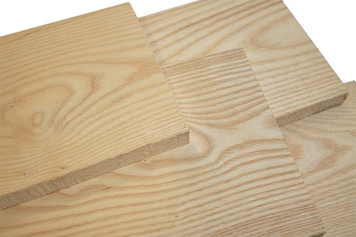 Bàn ăn thông minh gỗ tự nhiên có thực sự tốt như nhiều người nghĩ-1