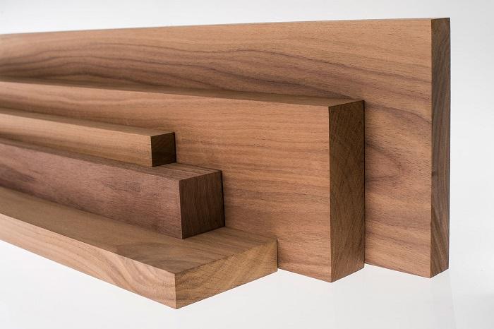 Bàn ăn thông minh gỗ tự nhiên có thực sự tốt như nhiều người nghĩ-2