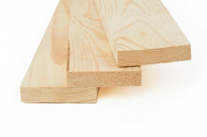 Bàn ăn thông minh gỗ tự nhiên có thực sự tốt như nhiều người nghĩ-5