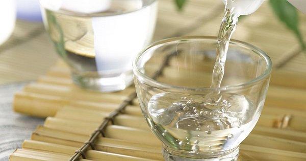 Cách khử mùi hôi cống thoát nước trong nhà vệ sinh chỉ mất 5 phút-4Cách khử mùi hôi cống thoát nước trong nhà vệ sinh chỉ mất 5 phút-4