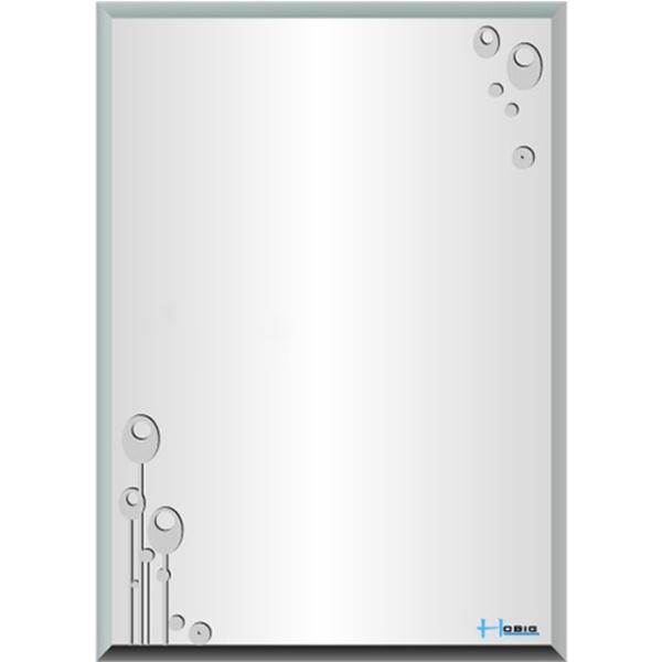Điểm danh các mẫu gương nhà vệ sinh đẹp, CHẤT LƯỢNG vượt trội-7