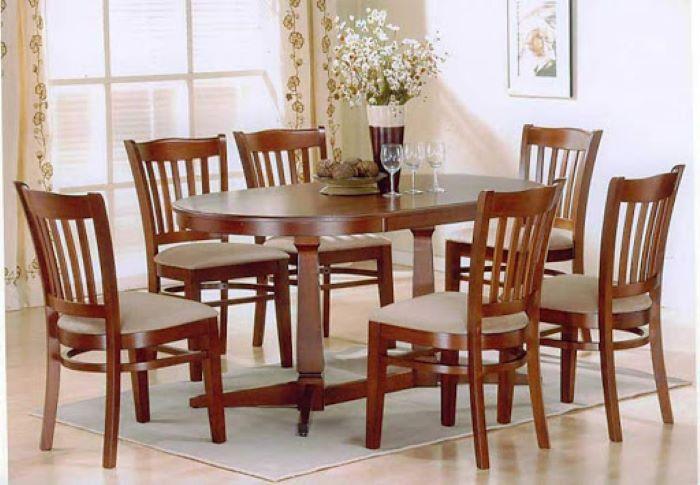 Tìm hiểu từ A-Z về bàn ăn tròn 10 người vạn người mê-1