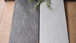 Bảng báo giá gạch ốp tường giả đá mới nhất theo từng loại