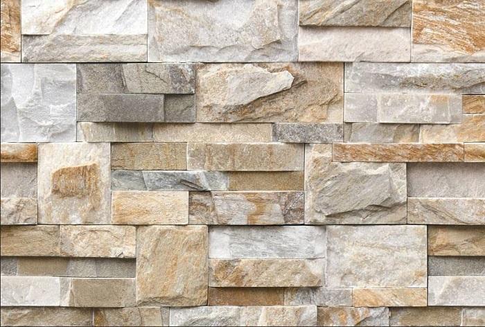 Bảng báo giá gạch ốp tường giả đá mới nhất theo từng loại-23