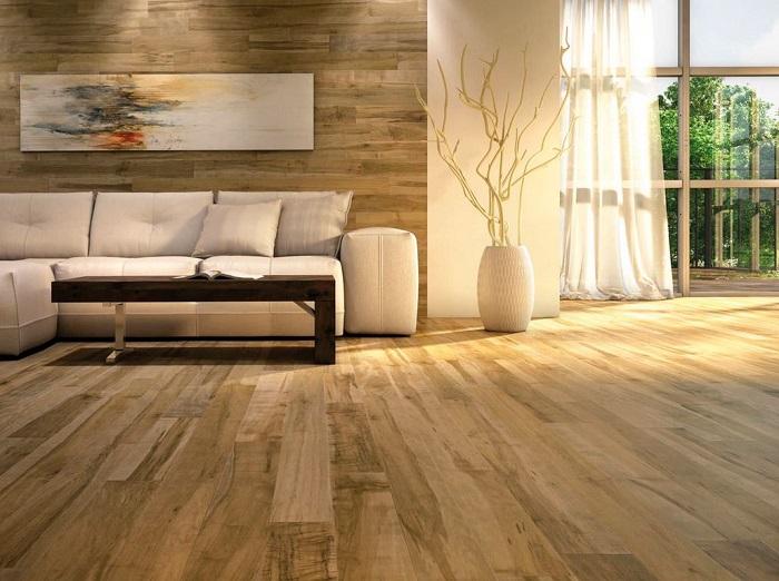 Hướng dẫn lắp đặt gạch giả gỗ sao cho đẹp-16