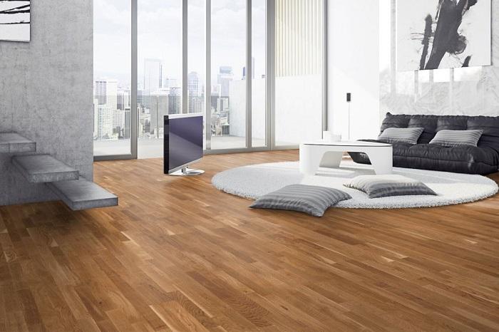 Hướng dẫn lắp đặt gạch giả gỗ sao cho đẹp-17