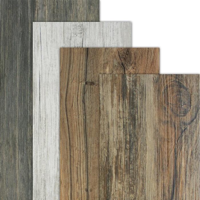 Hướng dẫn lắp đặt gạch giả gỗ sao cho đẹp-2