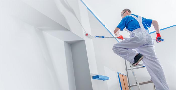 Quy trình thi công sơn tường nhà đúng chuẩn-04