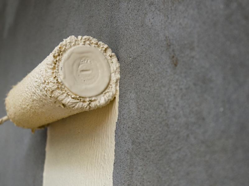 Quy trình thi công sơn tường nhà đúng chuẩn-1