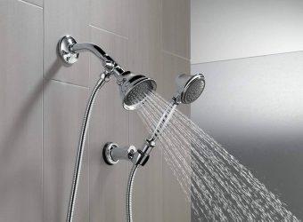 Làm sao để mua sen tắm nóng lạnh giá rẻ chất lượng?