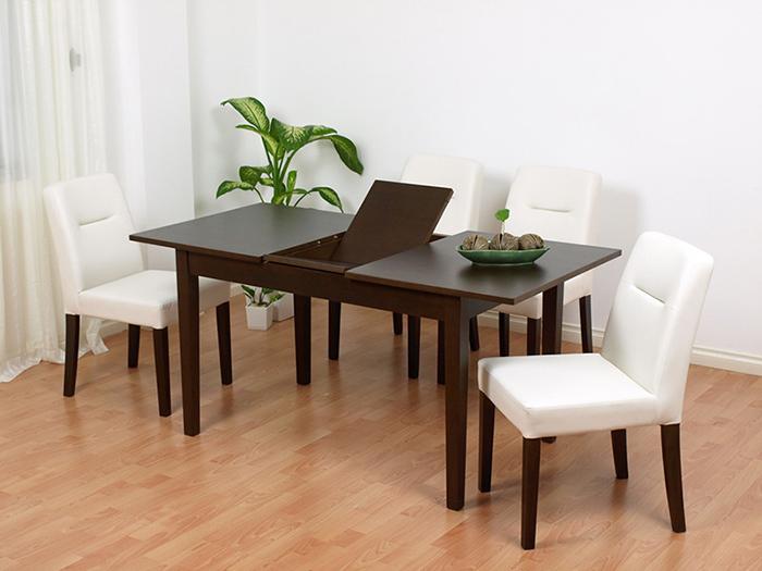 Những mẫu bàn ăn được ưa chuộng nhất-012