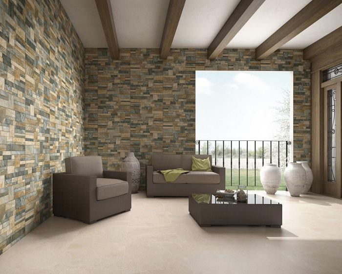 Tại sao nên sử dụng đá tự nhiên ốp tường-2