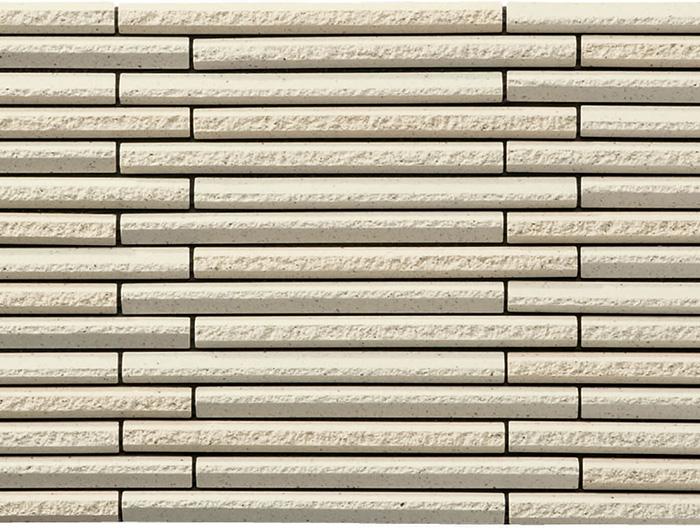 Top 7 mẫu gạch trang trí cao cấp-3