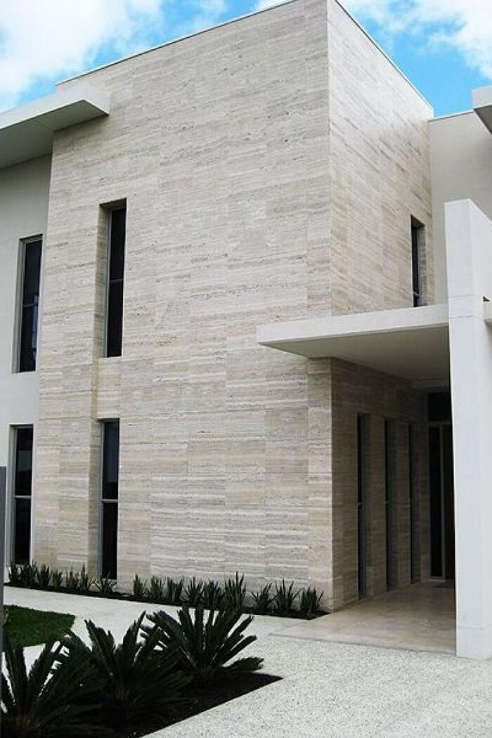 Top 7 mẫu gạch trang trí cao cấp-4