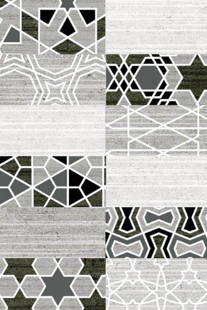 Top 7 mẫu gạch trang trí cao cấp-5