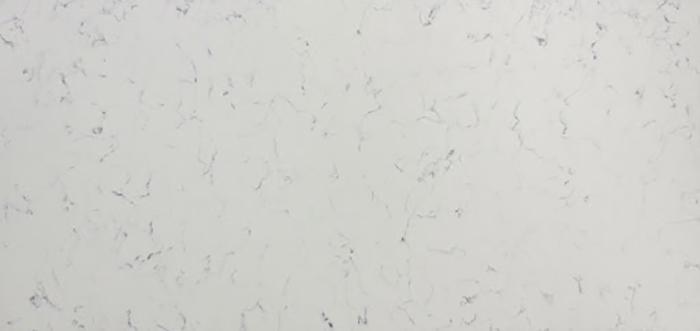 Báo giá 10 loại đá ốp bếp trắng vân mây hot nhất thị trường hiện nay-9