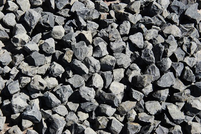 Báo giá đá xây dựng mới nhất trên thị trường hiện nay-3
