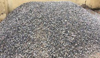 Báo giá đá xây dựng mới nhất trên thị trường hiện nay