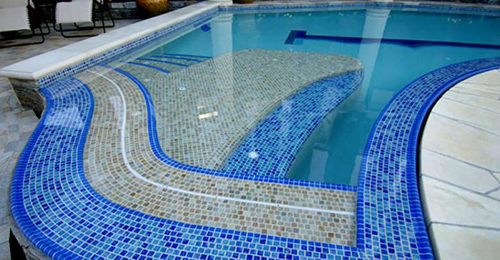 Báo giá gạch mosaic gốm bể bơi mới nhất trên thị trường-2
