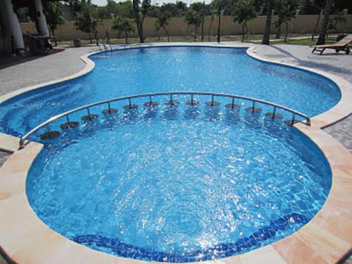 Báo giá gạch mosaic gốm bể bơi mới nhất trên thị trường-3
