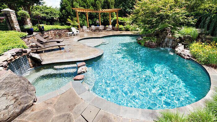 Báo giá gạch mosaic gốm bể bơi mới nhất trên thị trường-4