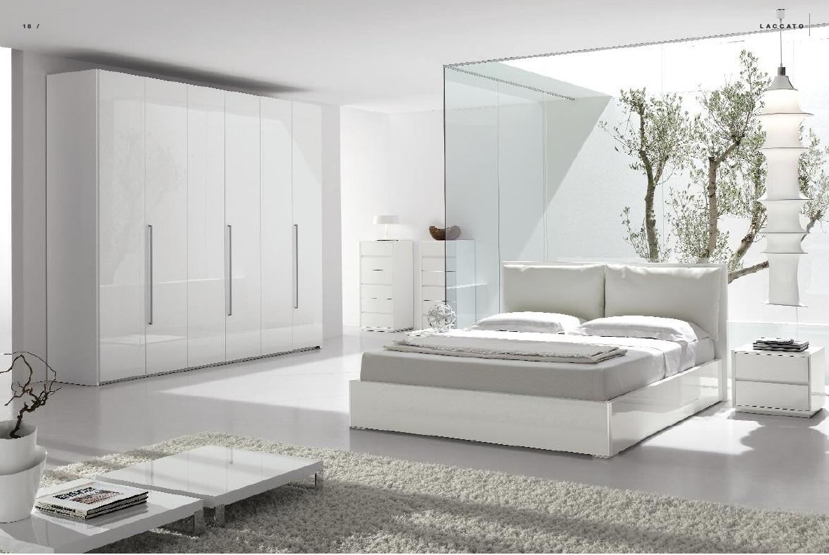 Đá Marble trắng Hy Lạp ốp tường cao cấp bền đẹp-14