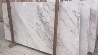 Đá Marble trắng Hy Lạp: Cao cấp – cổ điển- bền vững cùng thời gian.