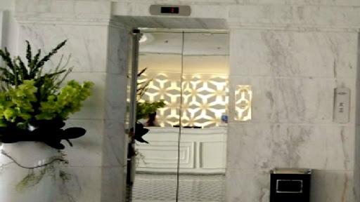 Đá Marble trắng Hy Lạp ốp tường cao cấp bền đẹp-7