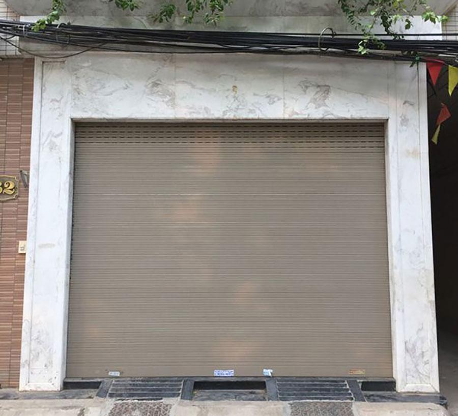 Đá Marble trắng Hy Lạp ốp tường cao cấp bền đẹp-8