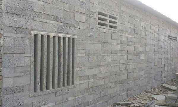 Đá ong xám ốp tường- lựa chọn tuyệt vời cho không gian nhà của bạn-2