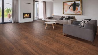 Địa điểm cung cấp sàn gỗ giá rẻ uy tín chất lượng tại Hà Nội