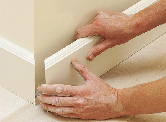 Thi công sàn gỗ hiệu quả-3