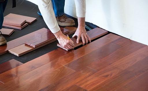 Thi công sàn gỗ hiệu quả-5