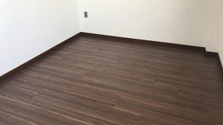 Thi công sàn gỗ hiệu quả