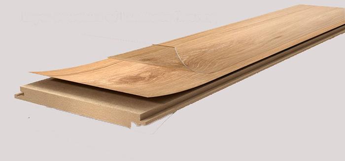 Tổng hợp kinh nghiệm chọn mua sàn gỗ chống ẩm tốt nhất-1