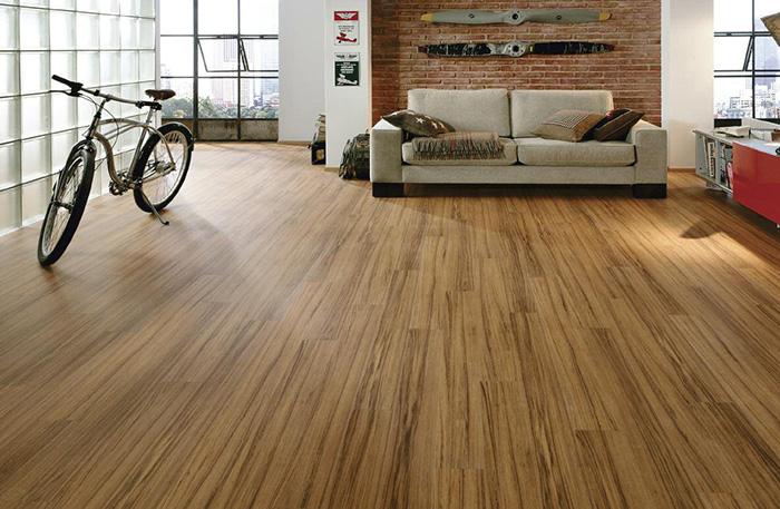 Tổng hợp kinh nghiệm chọn mua sàn gỗ chống ẩm tốt nhất-3